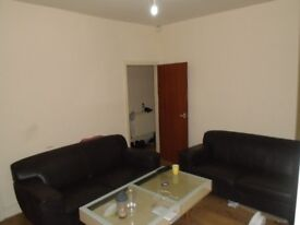 3/4 Bedroom House To Let In Rusholme