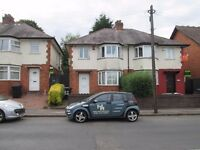 ROOM TO RENT IN SELLY OAK * ROOM 2 OAK TREE LANE * CLOSE TO QUEEN ELIZABETH HOSPITAL AND UNI * CALL