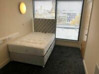1 bedroom in En-suite rooms to rent - The Imtiaz Malik Building, Great Horton Road, Bradford