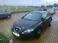 Seat Leon, 1.9 TDI FOR SALE