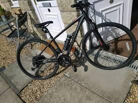 Specialized all terrain bike