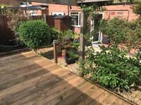 BPS Garden Services