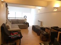 COSY ROOM SUBLET IN MANCHESTER'S NORTHERN QUARTER APRIL - AUGUST