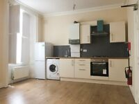 Newly refurbished spacious 1 bedroom first floor flat in All Saints, E14