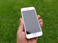 Apple iPhone 6s 64gb Unlocked Gold