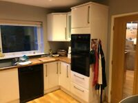 Kitchen Cabinets For Sale - Used