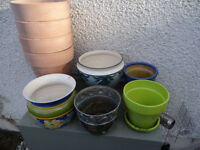 Planters and Garden Pots For Sale