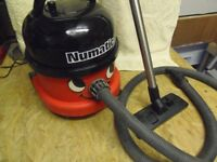 HENRY HOOVERS / VACUUM`S WANTED,,ANY CONDITION,,BROKEN,,PARTS,,NOT WORKING