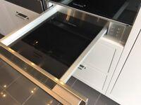 Fisher & Paykel 60cm warming drawer