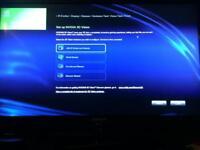 Compact Full HD 3D Ready PC