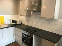 1 bedroom flat in Miskin Street, Cathays, CF24 4AP