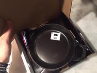 Staub roasting dish 16cm