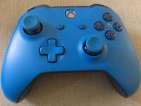Limited Edition Xbox One controller