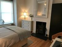 Very Large Spacious Double Room to Rent (BILLS INC) in beautiful quiet clean home.