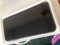iPhone 6 Plus Grey 16GB *READ DESCP**