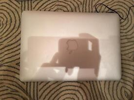 MacBook Air 13inch i5 8GB Perfect condition