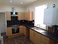 Stunning 3 Bedroom flat TO-LET Sunderland DSS ACCEPTED REF NO. 2022