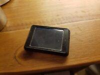 COWON/IAUDIO C2 16GB + 32Gb microSD Card