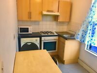 LOVELY TWO BEDROOMS FLAT £1175 P/M INCLUDING COUNCIL TAX AT HIGH ROAD LEYTON LONDON E10 5PW AREA.