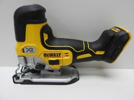 Dewalt DCS335 Jigsaw (Body Only)