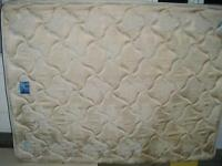 Serta Queen Size Mattress
