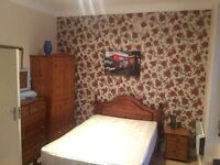 Studio flat, good size, in Sydenham SE26, £170pw