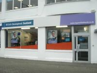 Cheap Offices to Let - Highland House, Perth, PH1 5YA