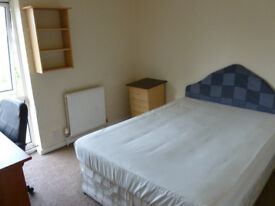 Room to rent, Room rent, House, Hatfield, Hertfordshire (Rooms, Rent, Let, House)