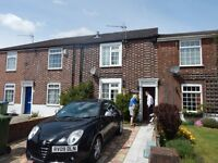 3 Bed Student let , Portswood Road next to Gorden Arms
