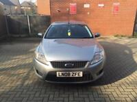 Ford Mondeo Edge 1.6 Petrol Manual (Price reduced down to £1900)