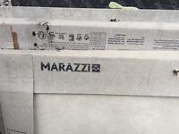BN 24 tiles Marazzi Made In Italy