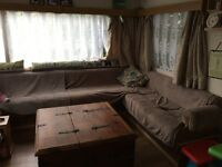 3 bed mobile home