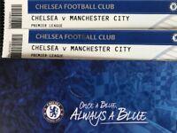 Read ! Chelsea--Man City 30 Sept