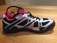 Grays ladies hockey shoe G7000