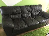 sofa need go asap
