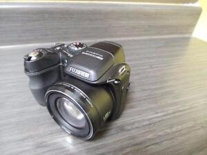 Caméra numérique (p013797)