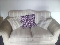 2&3 seater settees