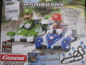 Go Kart | Kijiji in Ontario  - Buy, Sell & Save with