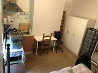 DOUBLE ROOM WITH KITCHEN UNIT