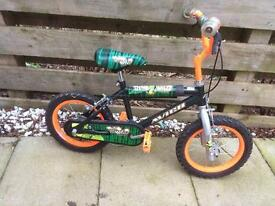 Boys small bike for sale offers please