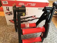 Elite Arion Mag rollers