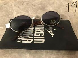 Polaroid and unbranded Sunglasses. Men's women's children's. Lots of styles see photos