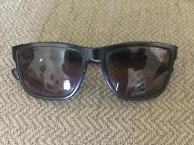 Men's Tresspass Sunglasses 😎 🕶