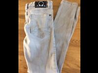 Boys Next Super Skinny Jeans Age 10 Years
