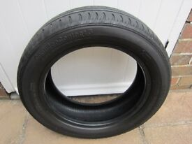 CAR TYRE 185/60/15 & 175/60/15 GOOD TREAD BRISTOL BS9
