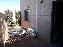 SCARBOROUGH - 2 Bedroom Air Con Renovated Self Contained Unit Scarborough Stirling Area Preview