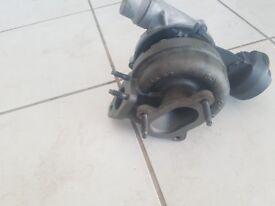 Qashqai 2012 dci1.5 turbo