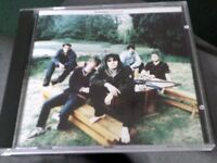 """CHARLATANS """"One to Another"""" 3-track CD single (1996)"""