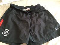 Men's Nike shorts size L