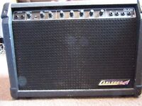 Carlsbro GLX30 Guitar Amplifier